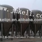 1000L beer equipment, microbrewery, industrial beer brewing equipment, beer fermentation tnak