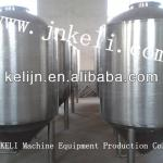 1000L beer equipment, microbrewery, brewing machine, fermentation tnak