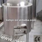50L beer equipment for hotel or home self brewing or laboratory tests