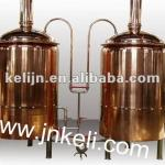 200L Micro brewing equipment,beer equipment for sale , restaurant beer equipment
