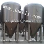 keli turnkey microbrewery equipment, beer equipment, beer factory equipment