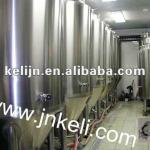 3000L high quality turnkey microbrewery beer equipment