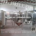 300L hotel beer equipment, brewery equipment for sale