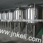 beer equipment, microbrewery equipment, beer factory