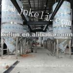 10T - 30T beer factory equipment,large beer equipment