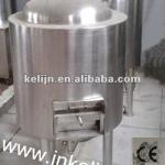 100L micro beer equipment(used in home,restaurant or pub)