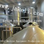 3000L microbrewery, beer brewery equipment for sale