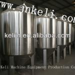 10HL per day beer equipment, microbrewery