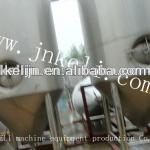 3000L microbrewery, beer equipment, small brewery