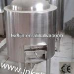 50L beer equipment for hotel or home brewing or laboratory tests