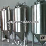 300L hotel beer equipment, mini brewery-