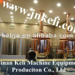 200L beer brewing machine,micro beer equipment
