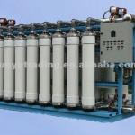 China Water treatment, Water Filter, Water Production Line-