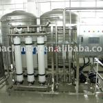 drinking water filling systems-