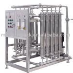 Ultra filtration filter-