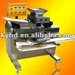 flour food shaper balls made machine-