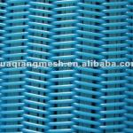 Filtration and Corrugated Belts for paper making-
