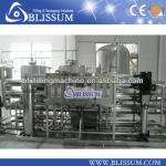 Water treatment system/equipment/machine/plant(FX-RO Series)-