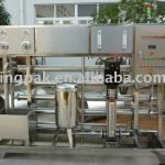 3tons Reverse Osmosis System-