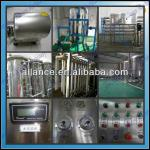 automatic RO filter pure water machine-