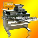 Manufacture KOYO stuff filling machine-