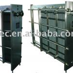 Plate Heat Exchanger/PHE