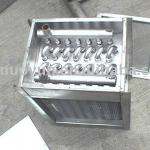 heat exchanger 0039-