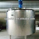 Beverage hot and cold cylinder-