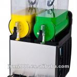New Style Slush Machine with CE certificate-