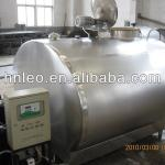 Milk cooling tank price on special-