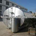 Milk cooling tank price USD3000-