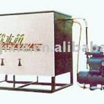 Cold Drink Water Tank-