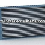 Surface air cooler-
