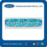 plate heat exchanger PCB boards-