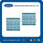 heat exchange PCB boards-