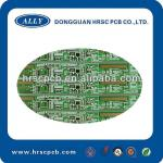heat exchanger control boards-