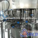 Full automatic water filling/bottling system (RFC-W)-