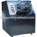 High Pressure Homogenizer 2000L/70Mpa (homogenate equipment)-