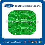 ultrasonic homogenizer PCB boards-