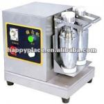 shaking machine for bubble tea-