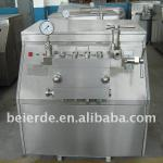 high pressure homogenizer, High Pressure Homogenization machine , filling machine,beverage machine-