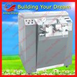 Energy Saving High Pressure Homogenizer-