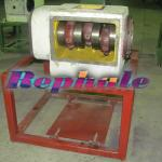good effect furnace oil homogenizer 0086 15638185393-