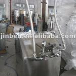 Dairy/Milk/Food homogenizer-