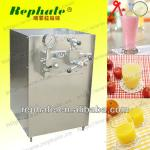 Hot Selling fruit juice homogenizer-