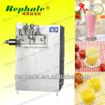 Best Quality soy milk homogenizer-