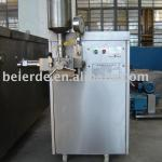 High Pressure Homogenizer-
