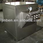 Industrial Homogenizer-