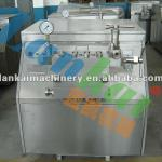dairy milk juice homogenizing machine,white coffee homogenizing machinem, ice cream homogenizing machine-