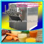 stable performance Dairy Homogenizer 008613253603626-